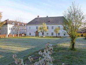 Ferienwohnung Loosdorf 2