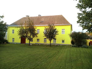 Ferienwohnung Loosdorf 3