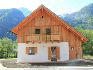 Chalet Traunsee