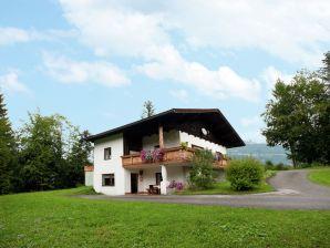 Ferienwohnung Hundsbachhof
