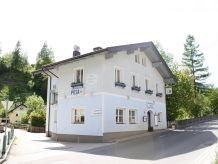 Ferienwohnung Schneeberg