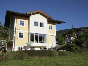 Landhaus Frahndl