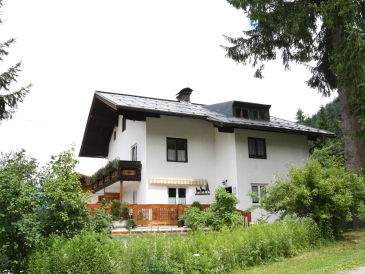 Landhaus Hildegard