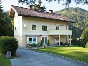 Ferienwohnung Neubach