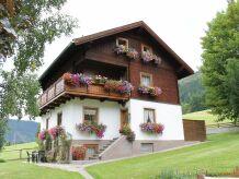 Ferienhaus Ferienhaus Dachsteinheim