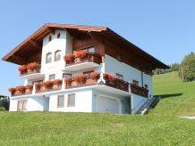 Ferienwohnung Landhaus