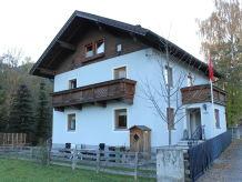 Ferienwohnung Zonnen-Alp