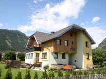 Ferienhaus Alpensteinbock Mauterndorf