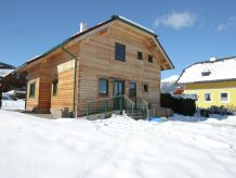 Chalet Chalet Aineck