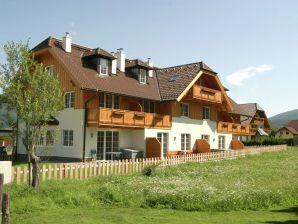 Ferienwohnung Sonnental de Luxe Top 5