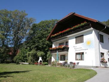 Ferienwohnung Haus Osterrieder