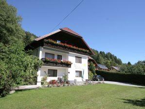 Ferienwohnung Osterrieder