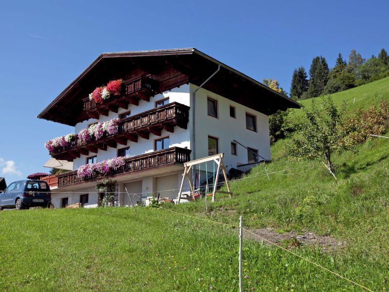 Ferienhaus Durchholzhof