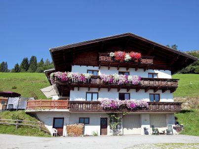 Durchholzhof