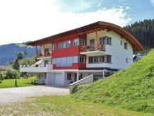 Ferienhaus Breitspitz