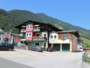 Ferienhaus Höring