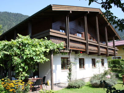 Landhaus Josien