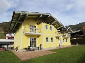 Landhaus Wengerwald