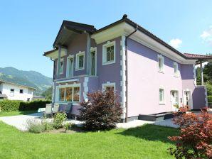 Villa Höring