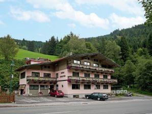 Ferienwohnung Marbachhöhe