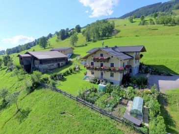 Bauernhof Reiterbauer