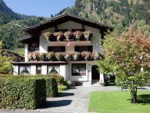 Ferienwohnung Landhaus Hollin