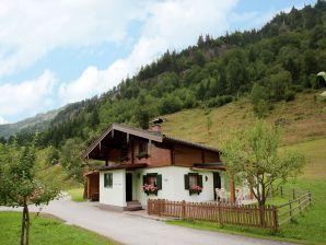 Ferienhaus Grossglockner