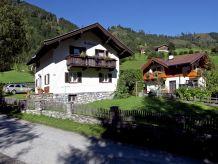 Ferienhaus Waldhäusl