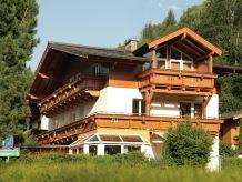 Ferienwohnung Villa Silvia