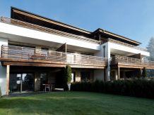 Ferienwohnung Zellermoos Design 2