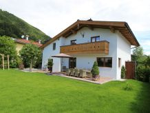 Chalet Chalet Hohe Tauern Zell am See