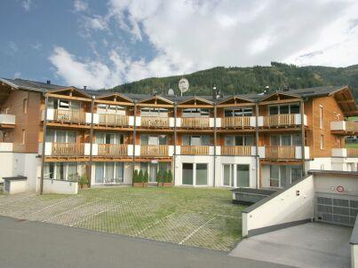 Adler Resort type 2