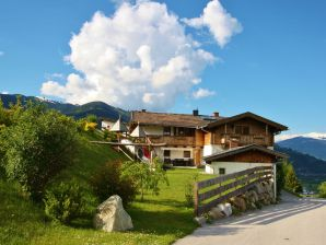 Landhaus Oberaigen M