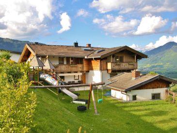 Landhaus Oberaigen L