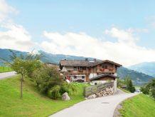 Landhaus Oberaigen XL