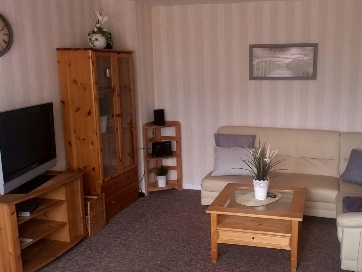 ferienwohnung buhmann ostsee n he wei enh user strand oldenburg in holstein herr axel buhmann. Black Bedroom Furniture Sets. Home Design Ideas