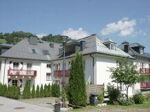 Ferienwohnung Kitz Residenz type 4