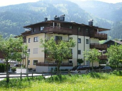 Ski & Golf Resort Kaprun type 2