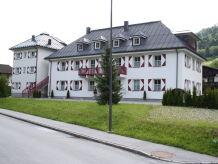 Ferienwohnung Burgschloss