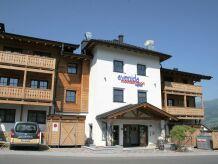 Ferienwohnung Mountain Resort Kaprun type L