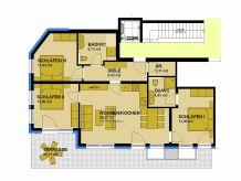 Ferienwohnung Luxury Tauern Suite Walchen/Kaprun 1