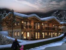 Ferienwohnung Luxury Tauern Suite Walchen/Kaprun 4