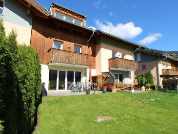 Villa Piesendorf