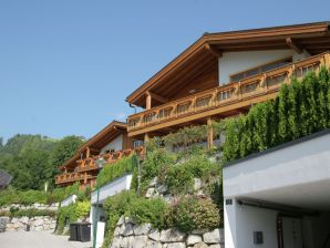 Panorama Chalet XL