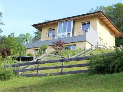 Villa Angerberg