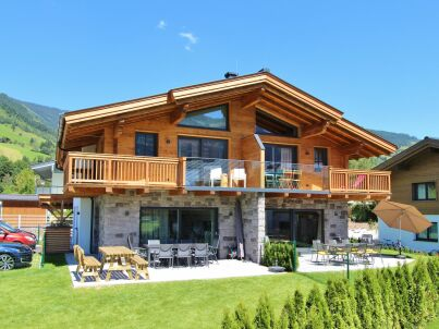 Tauern Lodge XL