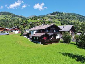 Ferienhaus Steindorf