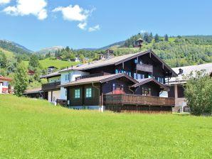 Ferienhaus Steindorf 8