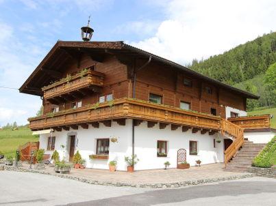 Quettensberg