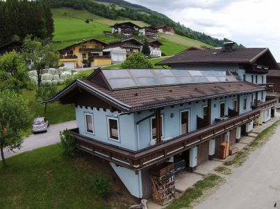 Oberkranzhof